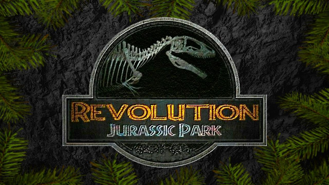 https://www.moddb.com/mods/jurassic-park-revolution/downloads/jurassic-park-revolution