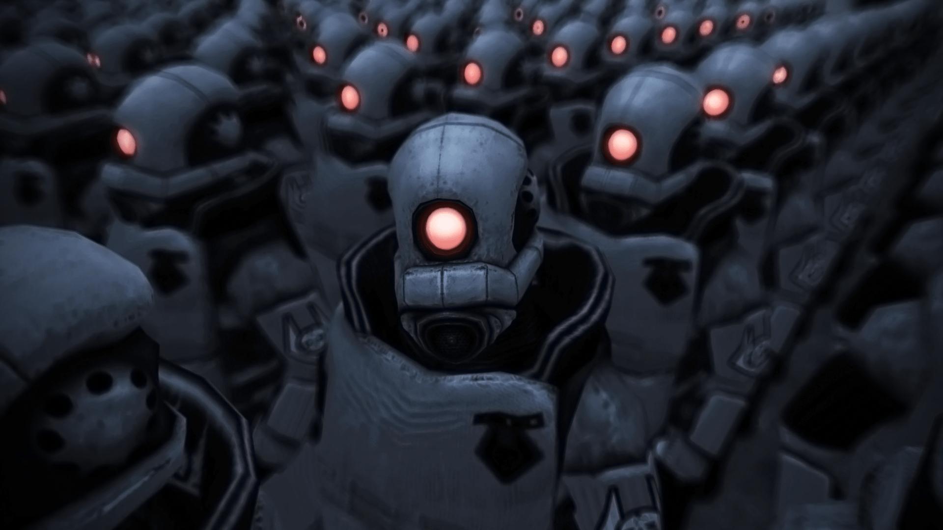 Half Life 2 Mmod Tactical Mod Db