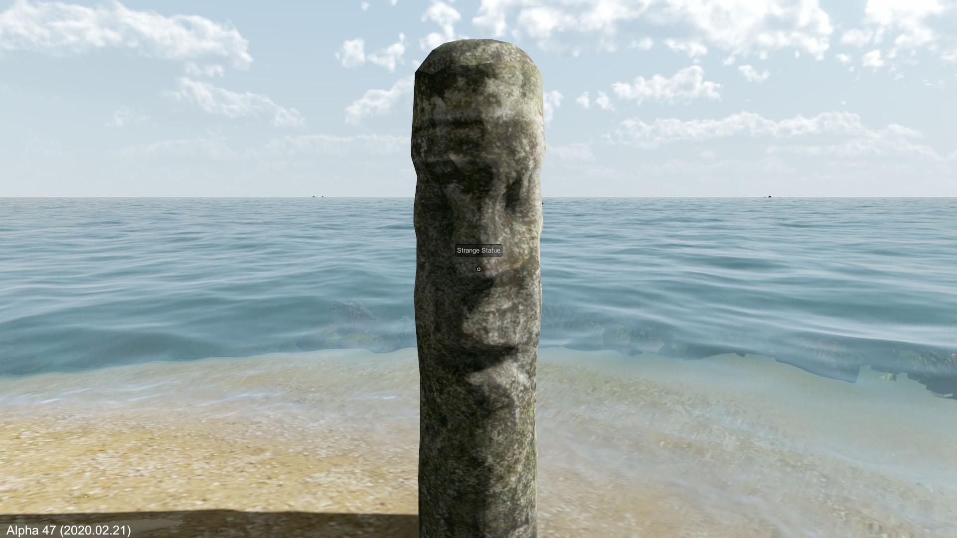 EtP-StatueHead