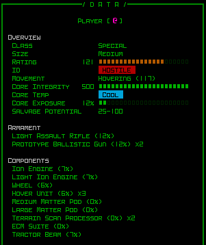 cogmind_battle_royale_AI_first_attach_sample2