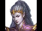 http://www.noelshack.com/2017-12-1490143179-dungeon-trickster-ashbeth2.png