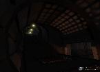 Roswell 47 screenshot