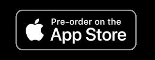 https://apps.apple.com/us/app/guns-and-spurs-2/id1509448456