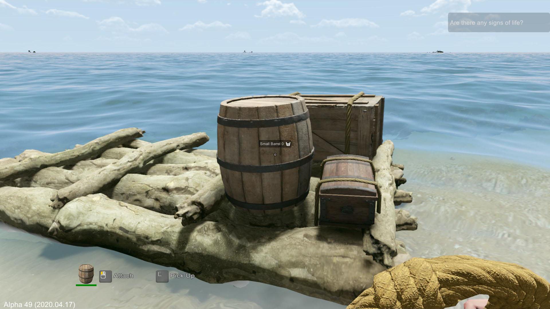 EtP-CanoeLong