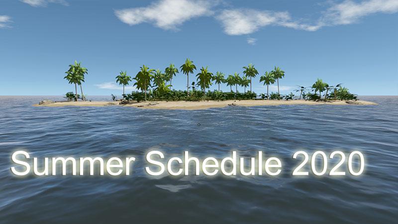 Summer_Schedule_2020_ENU