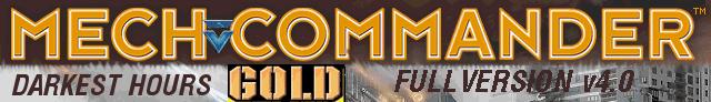 Modding Banner