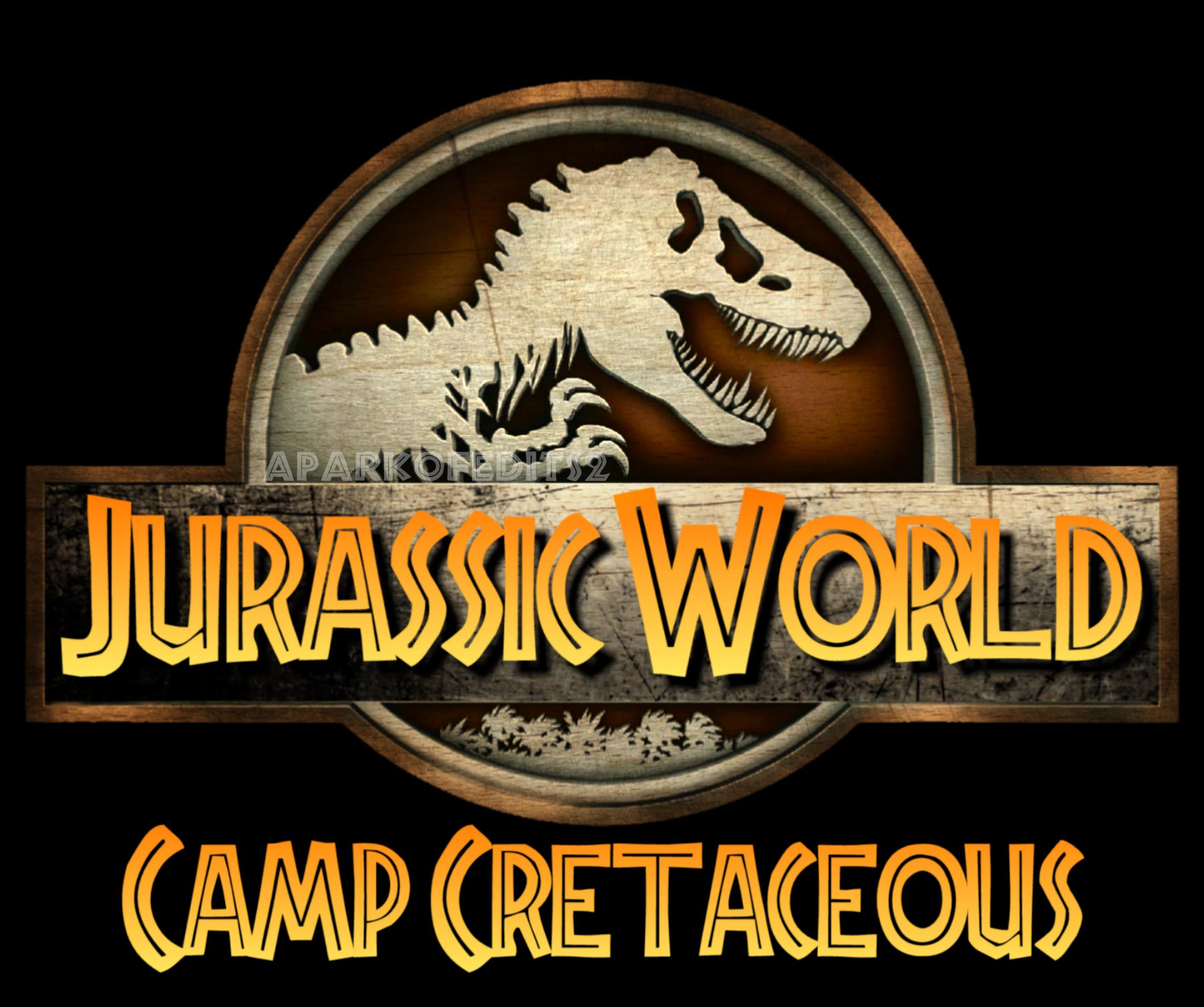 Dino List for jwfkd news - Jurassic World FK-Dominion mod ...