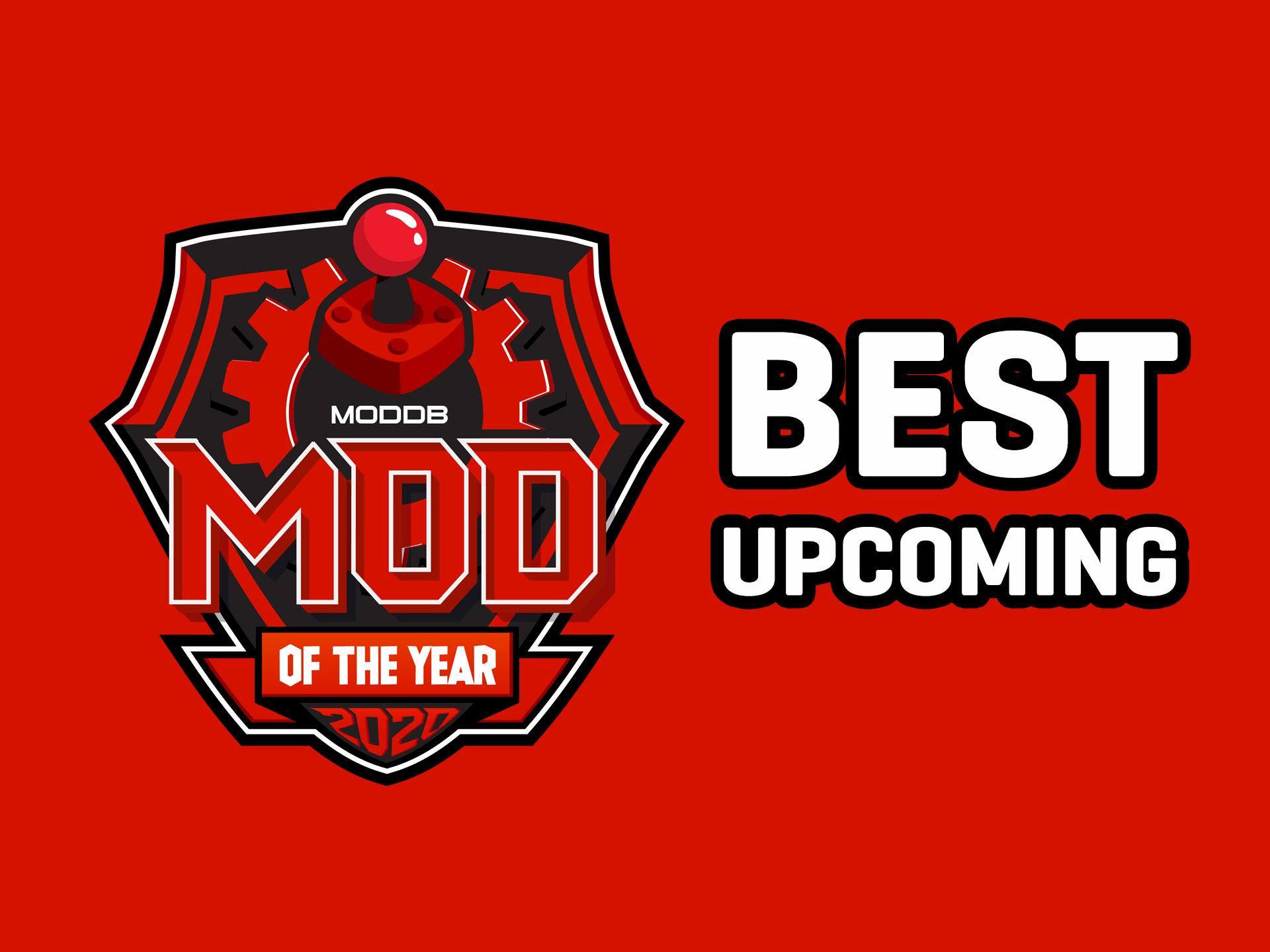 www.moddb.com