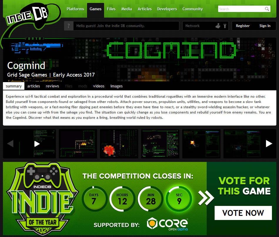 cogmind_indiedb_goty_voting_2020
