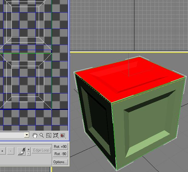 Unwrapping in 3ds max for beginners tutorial mod db for 3d max lessons for beginners