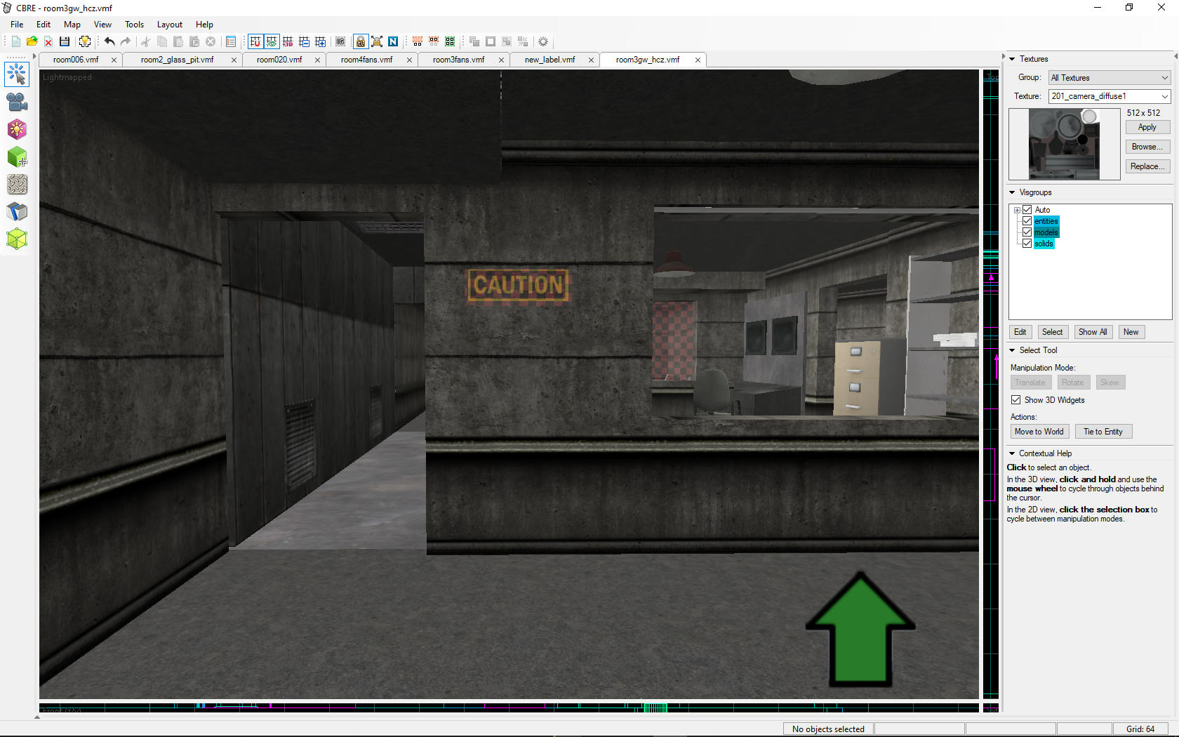 room3gw_hcz -- this is name of this new room, its a 3-way room with a airlock in HCz style