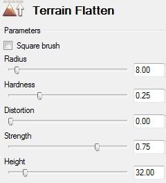 terrain3