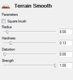 terrain5
