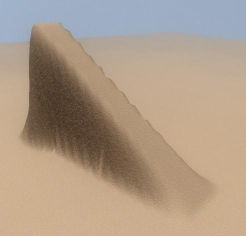 terrain5-ex