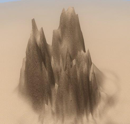 terrain6-ex