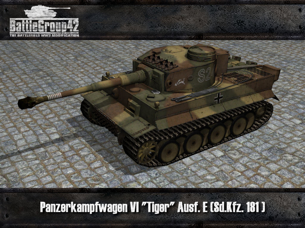 world of tanks ps4 mod support