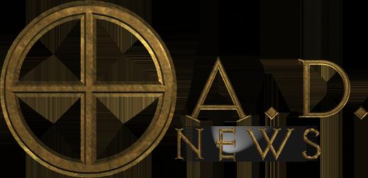 0 A.D. News Update