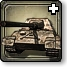 Call in: Jagdtiger