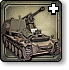 Call in: Wespe self propelled gun
