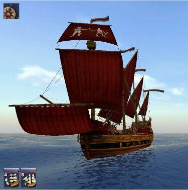 Santiago' Galleon | PotBS Wiki | Fandom powered by Wikia