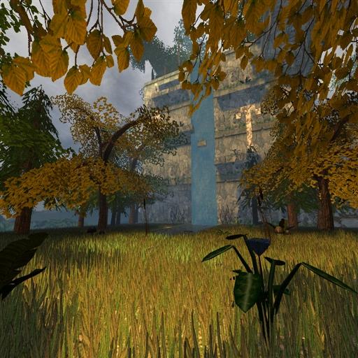 Udemy - Blender Character Creator v2.0 for Video Games ...