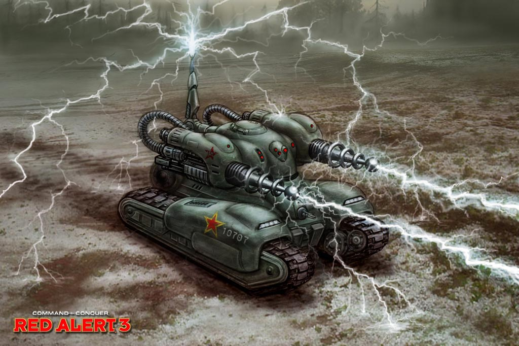 command conquer red alert 3 1.12 crack
