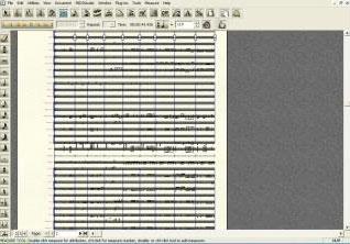 star wars orchestral score pdf
