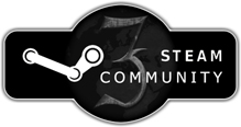 Join our Steam Community Group!