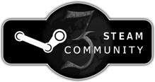 [Obrazek: moddb_steamcommunity.jpg]