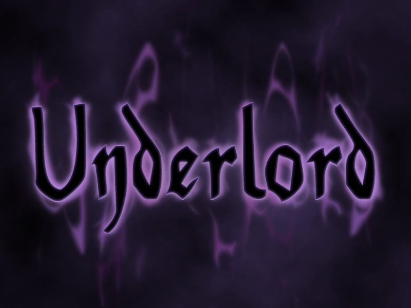 Underlord Full Release! news - Mod DB