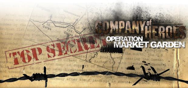 Visit OMG.org!