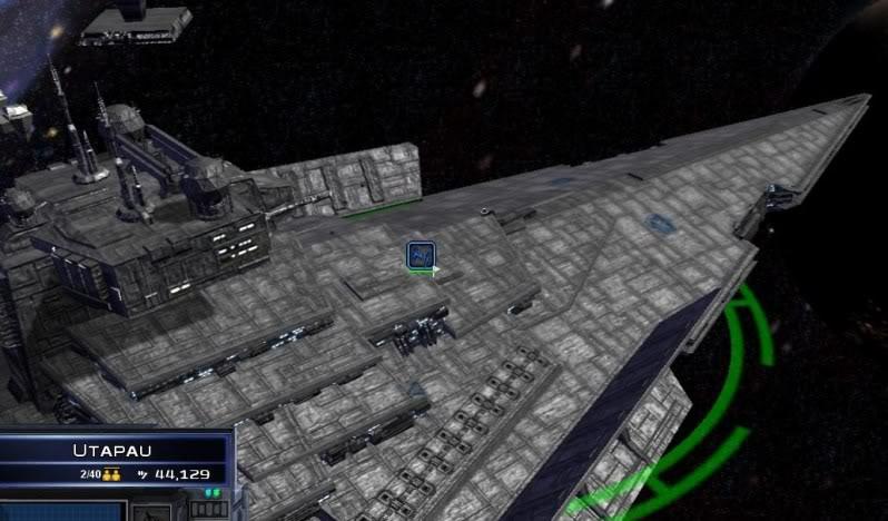 скачать мод на Star Wars Empire At War Forces Of Corruption - фото 3