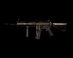 M6A2-SRT
