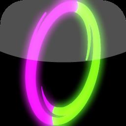 The P:SI Icon v2.0