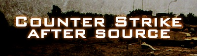Banner of CS:aS