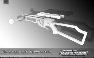 blaster_bowcaster