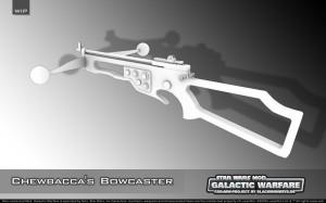 blaster_bowcaster_1