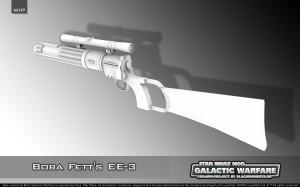 blaster_ee3