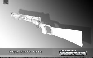 blaster_ee3_1
