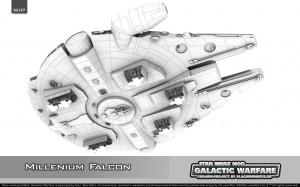 MilleniumFalcon_4