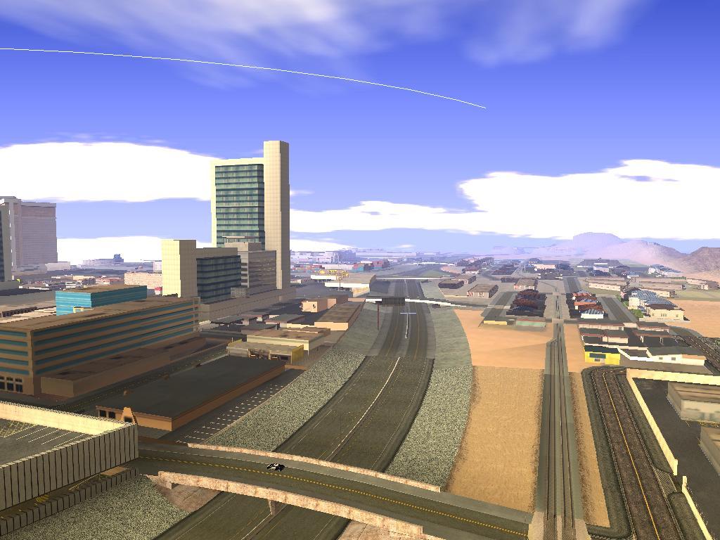 Grand Theft Auto Ausmalbilder : Multi Theft Auto San Andreas 155 File Mod Db 6478129 Archeryinfo Info