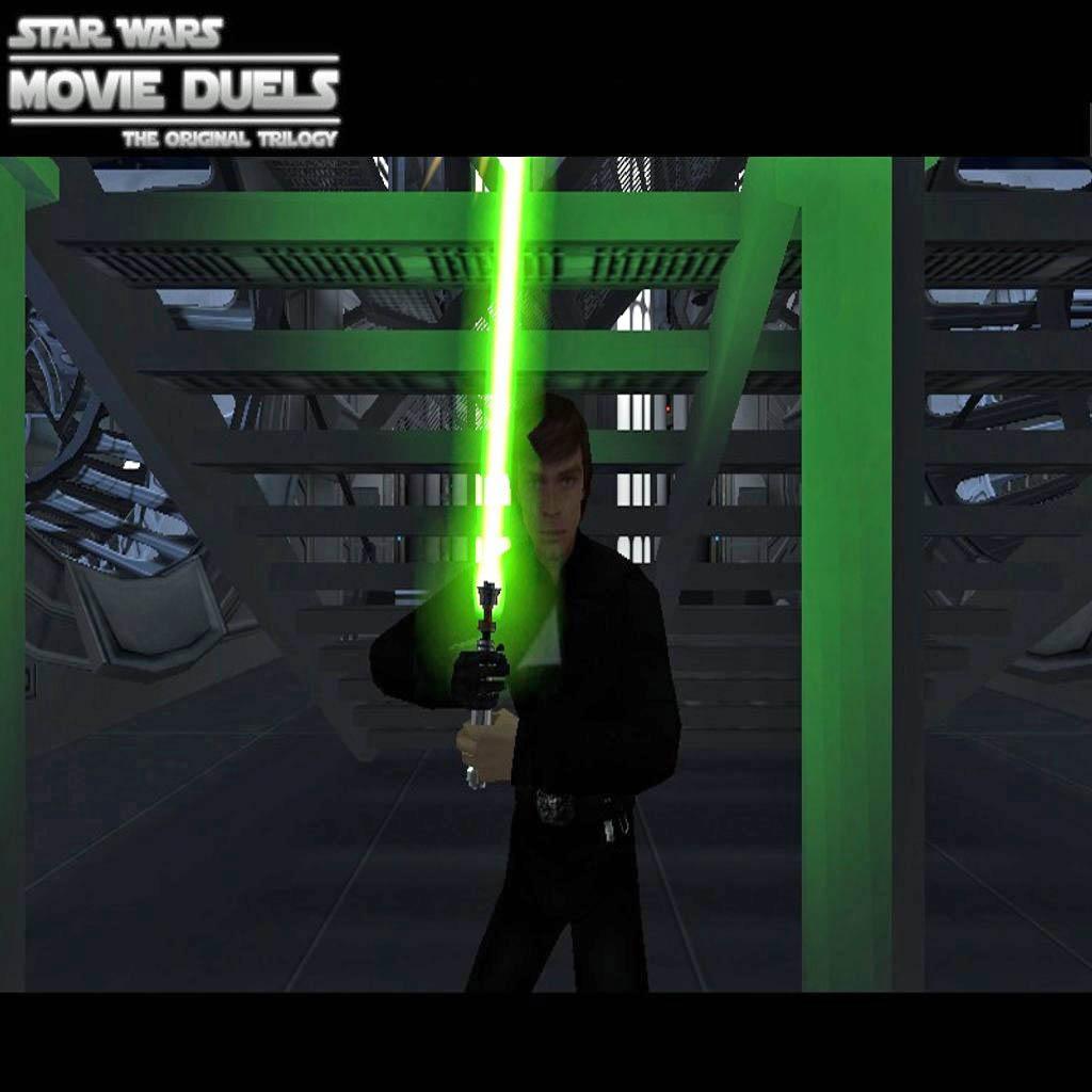 star wars movie battles