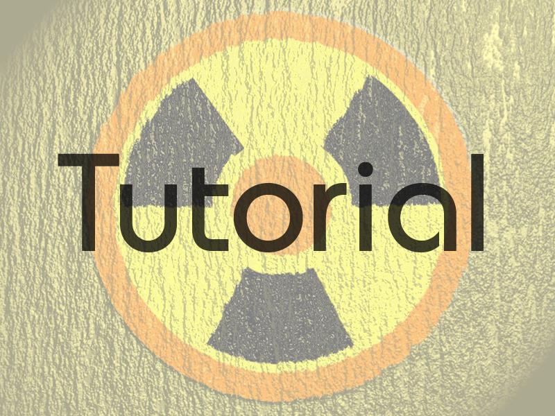 Setting Up Valve Hammer Editor tutorial - Half-Life - Mod DB