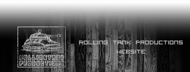 RTP Webpage