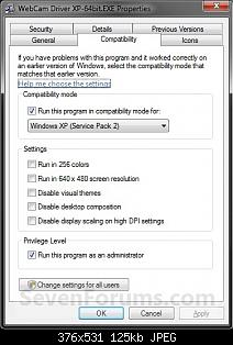 Compatibility Mode-compatibility-1.jpg