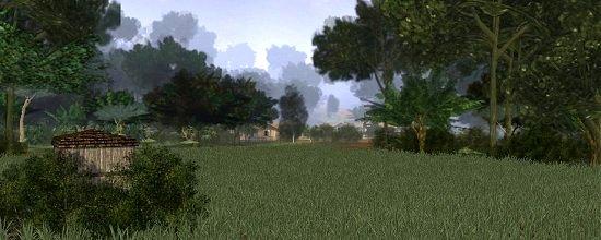 Scene from Ambush