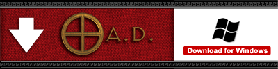 Install the latest version of 0 A.D. for Windows