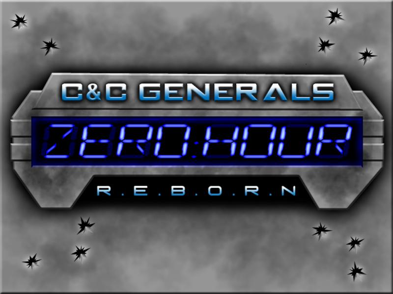 Zero hour reborn: public beta (v. 6. 0) download | category x for.
