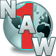NAW 6.0 - Map Pack 1