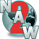 NAW 6.0 - Map Pack 2